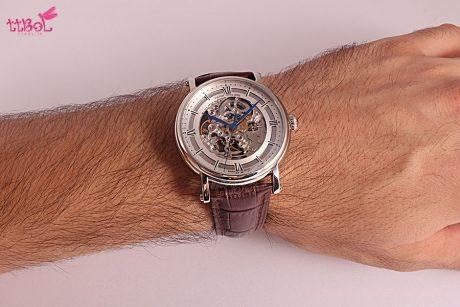 ساعت مردانه پتک فیلیپ