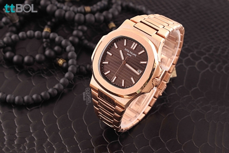 ساعت پتک فیلیپپ مردانه