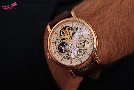 ساعت مچی مردانه پتک فیلیپ