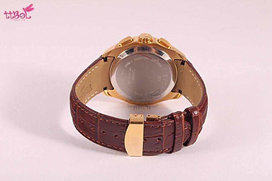 Очень объемный армейский часы amst металлическим браслетом выливание себя большого