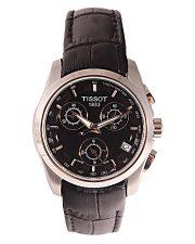 TISSOT T035617 bkW