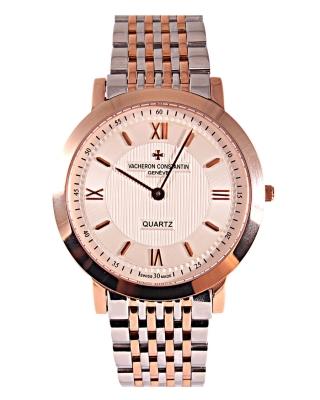 ساعت مچی مردانه واشرون