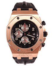 AUDEMARS PIUGET royal ft04002