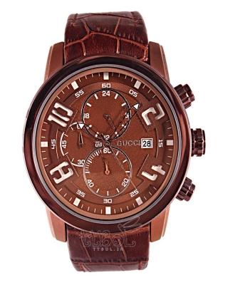 ساعت مچی گوچی