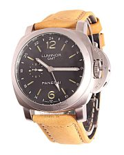 LUMINOR PANERAI op276