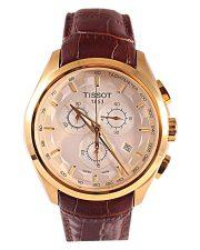 ساعت مچی مردانه TISSOT T035617 GM