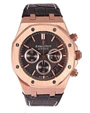 AUDEMARS PIGUET royal oak H-57475