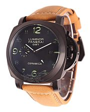 LUMINOR PANERAI op6765