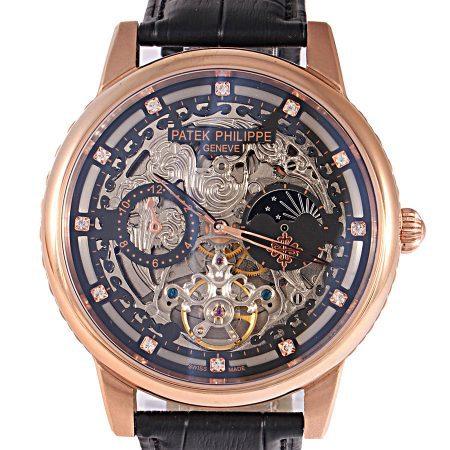 ساعت پتک فیلیپ مردانه