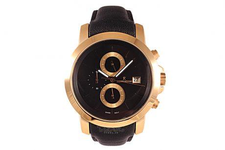 romanson watch