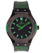 HUBLOT BIG BANG WOMAN