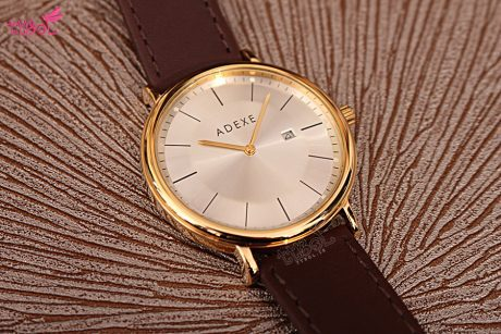 ساعت مچی مردانه ADEX