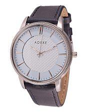 ADEX 010077D