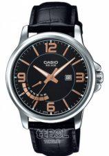 CASIO MTP-E124L-1AVDF