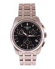 TISSOT T03562 fw