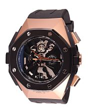 AUDEMARS PIUGET FT-7800