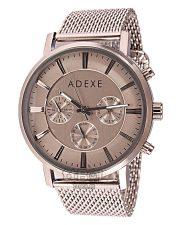 ساعت مچی مردانه ADEXE 006182K