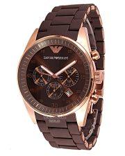 ساعت مچی مردانه EMPORIO ARMANI ar-8050