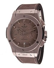 HUBLOT BIG BANG T