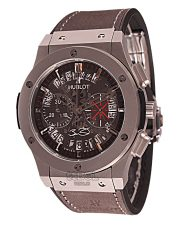 HUBLOT BIG BANG TS