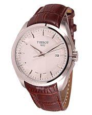 TISSOT T035627 SW