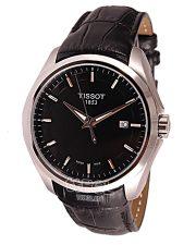 ساعت مچی مردانه  TISSOT T035627 SB