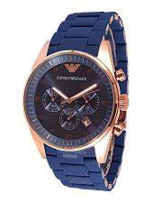 ساعت مچی مردانه  EMPORIO ARMANI AR-8740 M