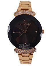 ساعت مچی زنانه  KELVIN TIME CX-89648