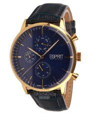 ساعت مچی مردانه ESPIRIT ES-4009 G