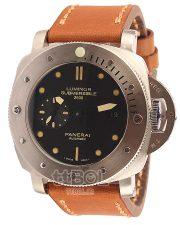 ساعت مچی مردانه PANERAI op3293