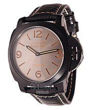 ساعت مچی مردانه LUMINOR PANERAI R0276