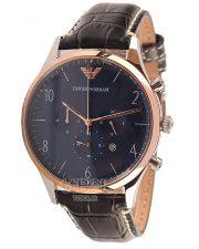 ساعت مچی مردانه EMPORIO ARMANI AR-1864 M