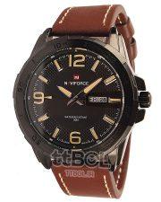 ساعت مچی مردانه NAVIFORCE NF9055 M