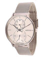 ساعت مچی مردانه ADEXE 1868D-06 M