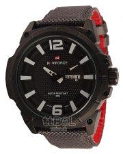 ساعت مچی مردانه NAVIFORCE NF9066 M