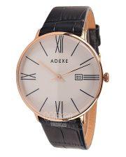 ساعت مچی مردانه ADEXE 1884A-03