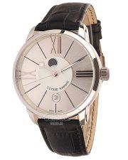ساعت مچی مردانه ULYSSE NARDIN S 0018 B