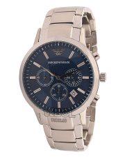 ساعت مچی مردانه EMPORIO ARMANI AR-2448