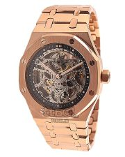 ساعت مچی مردانه AUDEMARS PIGUET ROYAL OAK P00801 M