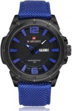 ساعت مچی مردانه NAVIFORCE NF9066 BB