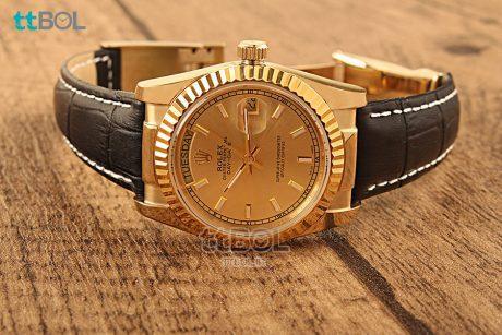 ساعت مردانه ROLEX