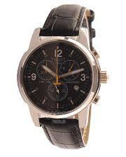 ساعت مچی مردانه TISSOT PRC 200 1853