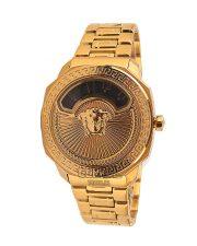 ساعت مچی مردانه VERSACE 6231 GOLD