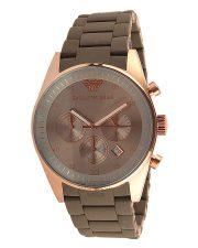 ساعت مچی مردانه EMPORIO ARMANI AR-5858