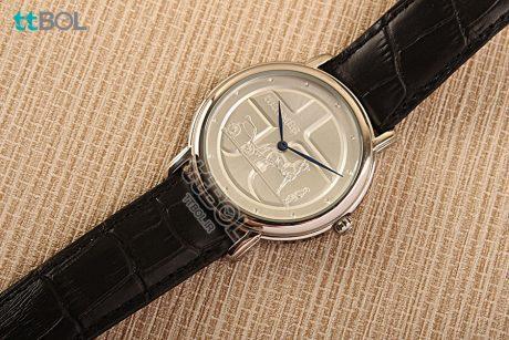 ساعت مچی مردانه HERMES