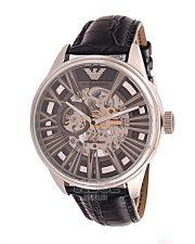 ساعت مچی مردانه EMPORIO ARMANI AR-4629