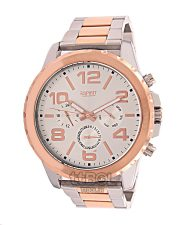ساعت مچی مردانه ESPIRIT ES-6002