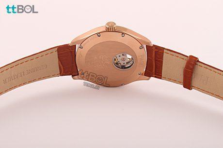 ساعت مردانه شیک PIAGET