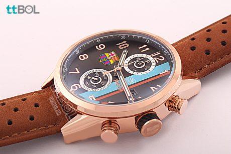 ساعت مردانه خاص تگ