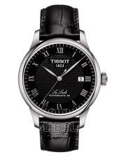 ساعت مچی مردانه TISSOT Le Locle B